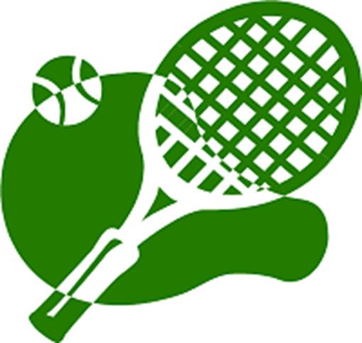 Tennisracket_1.png