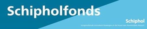 Schipholfonds logo.jpeg